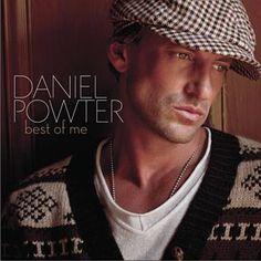 Bad Day Daniel Powter With Images Daniel Powter Bad Day Daniel Singer