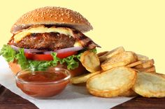 Kozi's : Burgers and the best steaks in Athens
