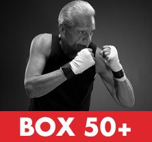 #box #boxing #TeamCletoReyes #CletoReyes #senior #workout