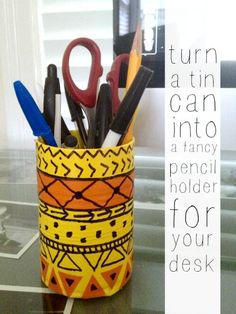 Here are 50incredible tin can recycling projects that will blow your mind! I can't wait to try these projects for myself, and I know you'll be just as excited to do some of these yourself! #diy #upcycle #recycle #tincans #crafts #ecofriendly Aluminum Can Crafts, Tin Can Crafts, Fun Crafts To Do, Diy Home Crafts, Diy Arts And Crafts, Decor Crafts, Diy Projects Using Tin Cans, Recycling Projects, Fun Projects