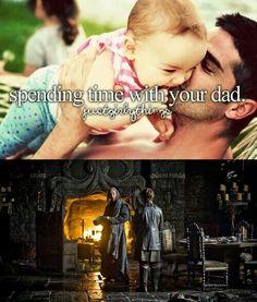 Poor Theon.
