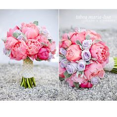 Flowers Tabea Maria Lisa | Bern BE