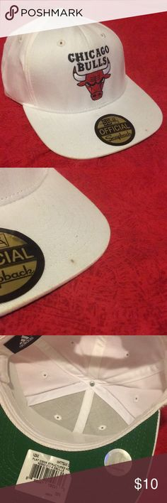 adidas Ultra Boost 2.0 NCAA Louisville Cardinals