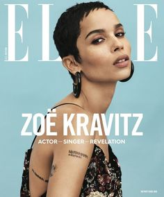 http://ussanews.com/News1/2017/12/05/after-elle-banned-terry-richardson-it-hired-a-woman-to-re-shoot-zoe-kravitzs-january-cover/