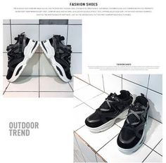Lace-up Superstar Canvas shoes Sneakers Schuhe Canvas LaceUp Shoes Sneakers Superstar Cute Sneakers, Sneakers Mode, Casual Sneakers, Sneakers Fashion, Fashion Shoes, Chunky Sneakers, Shoes Sneakers, Superstar, Adidas Shoes Women