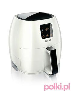 Urządzenie do smażenia, grillowania i pieczenia Airfryer Philips -Gadżety - Dom - Polki.pl