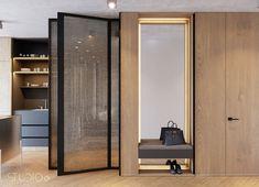 Lockers, Locker Storage, Divider, Cabinet, Interior, Room, Furniture, Home Decor, Clothes Stand