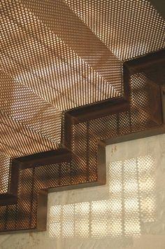Hea 180   gruppoforesta studio di architettura, Ester Annunziata, alfredo foresta, Tiziana Panareo