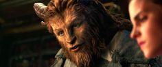 LIMA VAGA: La nueva versión de La Bella y la Bestia difícilme...