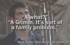 Nick Burkhardt, S02xE03