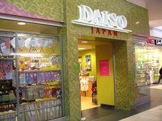 Daiso: Eastridge Mall Daiso, Origami Paper, Mall, Entertainment, Adventure, Movies, Films, Cinema, Adventure Movies
