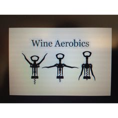 Love this!!! #wine #vawine