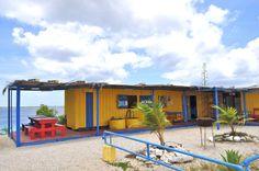Dive Friends Bonaire brings you the best diving that Bonaire has to offer
