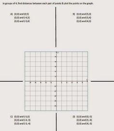 M^3 (Making Math Meaningful): September 2014