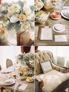 wedding-photography-workshop-05