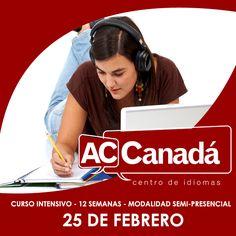 Muy pronto iniciaremos clases semi-presenciales. ¡aprende inglés y francés con nosotros!  Regístrate aquí para conocer más: http://190.144.31.94/acsolutions/jobs/publicregistro/RFloRzkzYjBxeUpmSXhmczJndVZvVXViV3d2bmlSMkcwRmdhQzltYXNkYXNkaQ==:7685934234309657453542496749683645/Y2FtcGFpbg==:31/a2V5Zm9ybQ==:RFloRzkzYjBxeUpmSXhmczJndVZvVXViV3d2bmlSMkcwRmdhQzltYXNkYXNkaQ==