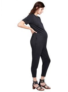 The Walkabout Jumper | walkabout jumpsuit | onesie | one-piece