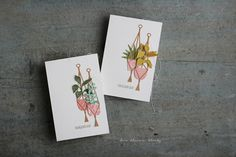 Best Friend Cards, Cards For Friends, Cricut Cards, Stampin Up Cards, Chlorophytum, Spellbinders Cards, Sweet Home, Square Card, Die Cut Cards