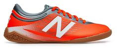 Time to look great with this  Junior Furon 2.0 Dispatch IN Kids Football Shoes - JSFUDIOT - http://fitnessmania.com.au/shop/new-balance-2/junior-furon-2-0-dispatch-in-kids-football-shoes-jsfudiot/ #ClothingAccessories, #Exercise, #Fitness, #FitnessMania, #Gear, #Gym, #Health, #Mania, #NewBalance