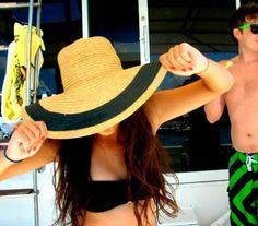 summer summer summer style