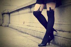 Meia calça prédios-40,00. Tam.P- veste quadril de 85 a 98cm/ comprimento- de 1,40cm a 1,75cm. 2 peças. Tights