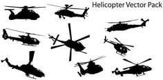 helicopter_free_vector_pack_38638.jpg (568×280)