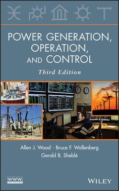 You will download digital wordpdf files for complete solution complete solution manual for power generation operation and control edition by allen j wood bruce f wollenberg gerald b fandeluxe Images