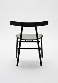 1000 images about la chance ronin chair on pinterest