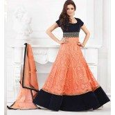 drashti-dhami-anarkali-suit-by-stylish-bazaar-online-shopping-for-salwar-suit-by-stylish-bazaar
