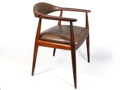 mid century furniture - Google Search