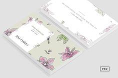 Floral Pattern Emblem Logo https://creativemarket.com/MeeraG/275525-Floral-Pattern-Emblem-Logo?u=MeeraG&utm_source=Link&utm_medium=CM+Social+Share&utm_campaign=Product+Social+Share&utm_content=Floral+Pattern+Emblem+Logo+~+Logo+Templates+on+Creative+Market #design #art #graphicdesign