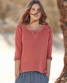 Product Image of Lexi sweatshirt