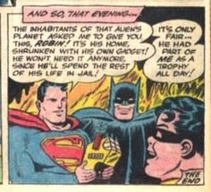 A selection of out of context comic panels 😂😂😂 | Comics Amino