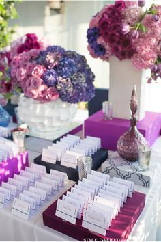 Los Angeles Wedding / KLK Photography / Details Details Wedding and Event Coordination / www.styleunveiled.com