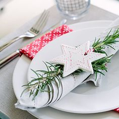 56 Trendy ideas for christmas tree scandinavian table settings Aussie Christmas, Australian Christmas, Christmas Lunch, Christmas In July, Outdoor Christmas, Simple Christmas, Christmas Cooking, Homemade Christmas, Family Christmas