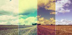 photoshop actions for color enhancement