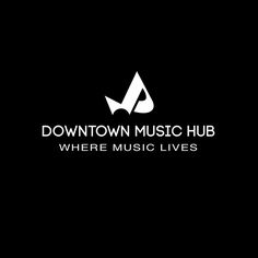 Landmark South African Music Recording Studio Needs New Logo by heritage springer