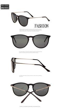 óculos   • ACCESSORIES ✧   Pinterest 30973f39be