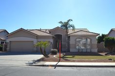3317 E Isabella Avenue, Mesa AZ 85204 - Photo 1