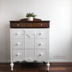 Furniture Design Ideas Featuring Antique White Linen And Snow Milk Paint Chalk Bone French