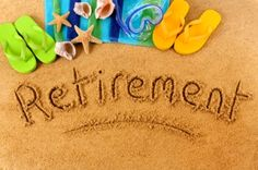 The most popular money matters ideas are on pinterest finance planning for retirement is not a job for elderly people start planning your income for fandeluxe Gallery