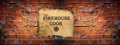 The Firehouse Cook: Mandarin Orange Cake Easy Marinara Sauce, Light Cakes, Baked Potato Soup, Orange Slices, Copycat Recipes, Food To Make, Breakfast Recipes, Sandwiches, Cooking Recipes