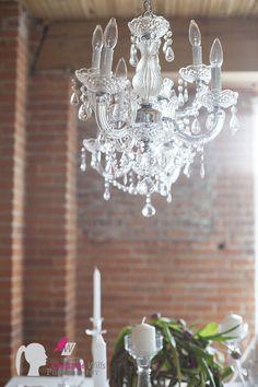 http://www.cwillsphotography.com, edmonton wedding photographer, edmonton wedding photography, wedding details, chandelier wedding decor, new york style loft photography