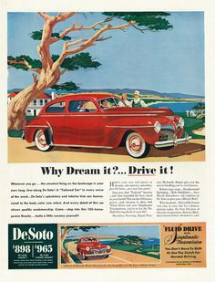 """https://flic.kr/p/vxX3yj 