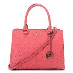 cheap Michael Kors,Michael Kors Toddler Shoes,Michael Kors Pink Purse #mkhandbagonsale.us