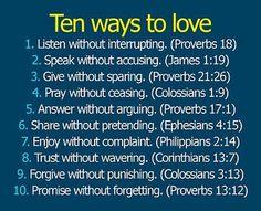 cute couples ideas, life, inspiration, god, faith, cute couple ideas, bible verses, jesus loves, quot