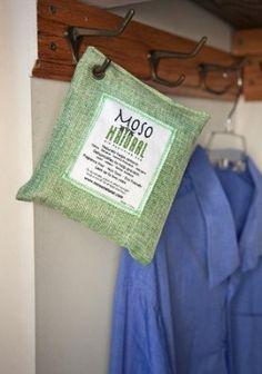 moso-natural-air-purifying-bag