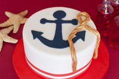 Pre-Designed Cakes - Boy Birthday Cakes @ Sweet Grace, Cake DesignsSweet Grace, Cake Designs
