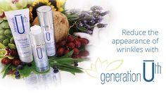 Great - Free Generat