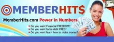 Financial Freedom | Debt Free | Make Money | Power In numbers https://redd.it/4q8qiu